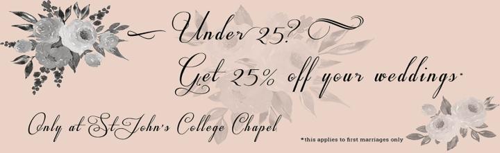 under 25s dress ad3